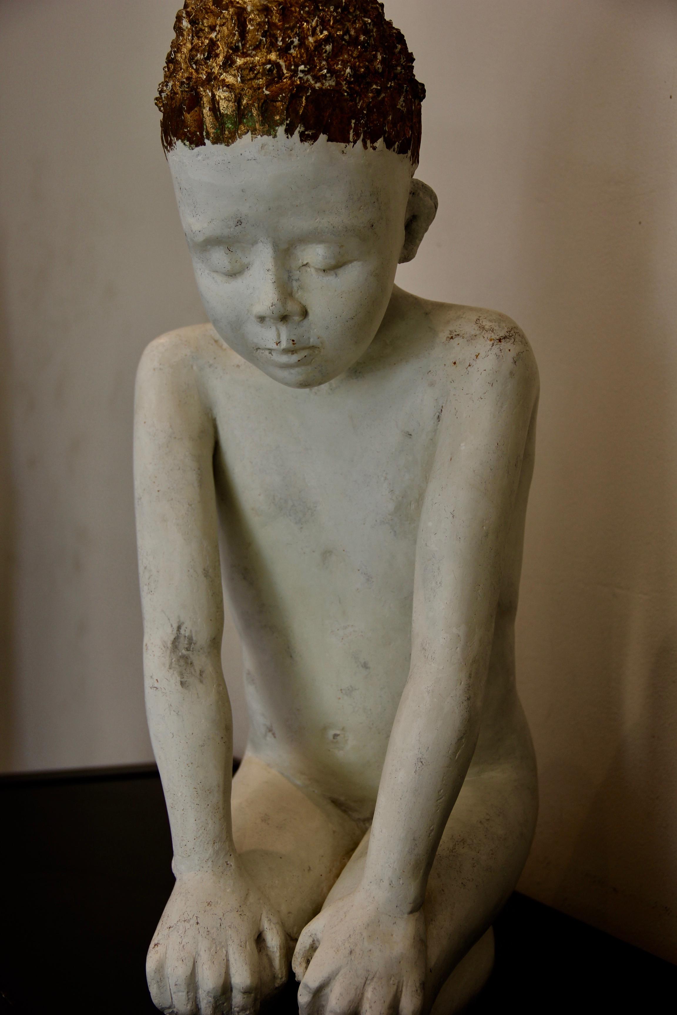 """made in Cambodia"" 2008"
