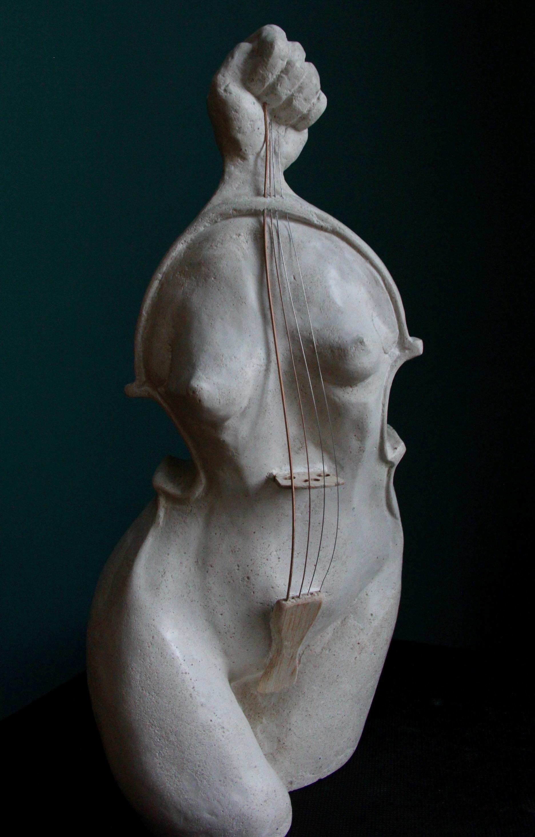 """""""Instrument 2"""" (2020)"""